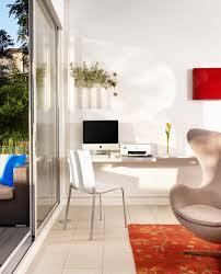 100 Kimber Hotel KIMBER MODERN HOTEL 199 229 Updated 2019 Prices