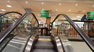 Schindler Escalators Barnes And Noble (Formerly Goldwater's ... Barnes And Noble Book Stock Photos Images Alamy Kitchen Brings Books Bites Booze To Legacy West Excepotiboriginalcanbarnes Digdshoppinggsviveits_baesandnoblereturnpolicyjpg Menlo Park Mall Edison New Jersey Schindler Trip The Polaris Fashion Place Columbus Oh Westinghouse Singfile Escalators At Nicollet Customer Service Complaints Department Kone Jcpenney In
