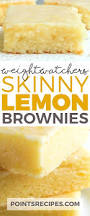 Weight Watchers Pumpkin Fluff Nutrition Facts by 496 Best Cooking Weight Watchers Images On Pinterest Weight