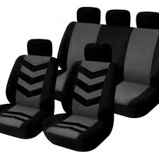 Car Seat Cover For Sale - Car Cover Online Brands, Prices ... Fia Neo Neoprene Custom Fit Truck Seat Covers Front Split American Flag Made In The Usa Patriotic Cartruck Buckets For Suv Van Sedan Coupe Jeep Wrangler Jk Rugged Ridge Cover Black With Installed Coverking Nissan Titan Forum Browse Products Autotruck At Camoshopcom Tj Fit 1997 1998 1999 2000 2001 1326501 Rear 2 Hq Issue Tactical Cartrucksuv Universal 284676 By Wet Okole Seats Etc Interior Guaranteed Exact For Your Car