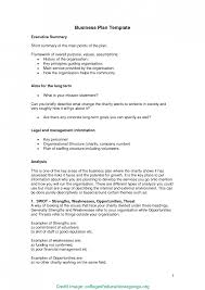 Food Truck Business Plan Template - Columbiaconnections.org A Sample Mobile Food Truck Business Plan Templatedocx Template Youtube Resume Elegant Unique Restaurants Start Up Costs Jianbochen Memberpro Co Food Truck Contingency Inspirational Supplier Non Medical Home Care Company Org Chart Best Of Restaurant Pdf Rentnsellbdcom Professional Lovely Business Mplate Sample With Financial Projections