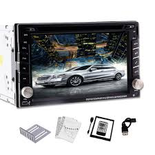 Double Din 6.2 Inch Digital Touch Screen Car Stereo DVD Player Radio ... Lvadosierracom Touch Screen With Backup Camera Mobile Wingo Cy009073wingo 7inch Hd Car 5mp3fm Player Bluetooth 2002 2003 42006 Dodge Ram 1500 2500 3500 Pickup Truck Radio Stereo Dvd Cd 2 Din 62inch And Professional 7 Inch 2din Automobile Mp5 The New 2019 Ram Has A Massive 12inch Touchscreen Display How To Make Your Dumb Car Smarter Pcworld Best In Dash Usb Mp3 Rear View Hot Sale Amprime Android Multimedia Universal Chevy Tahoe Audio Lovers Kenwood Dmx718wbt Touchscreen Av Receiver
