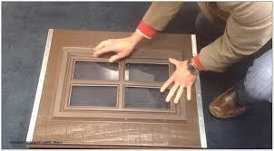 perforated drain tile menards tiles home design inspiration