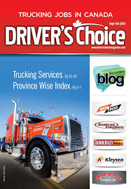 Driver's Choice Magazine By Creative Minds - Issuu Drive Act Would Let 18yearolds Drive Commercial Trucks Inrstate Bulkley Trucking Home Facebook How Went From A Great Job To Terrible One Money Conway With Cfi Trailer In The Arizona Desert Camion Manufacturing And Retail Business Face Challenges Bloomfield Bloomfieldtruck Twitter Switching Flatbed Main Ciderations Alltruckjobscom Hot Line Freight System Truck Trucking Youtube Companies Directory 2 Huge Are Merging What It Means For Investors Thu 322 Mats Show Shine Part 1