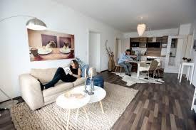 penthouse wiener neustadt penthouse wohnungen mieten kaufen