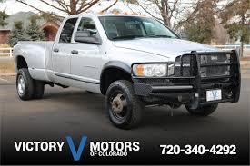 100 Used Trucks Denver Pickup Under 10 000 Fresh Pickup Truck For Sale