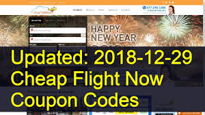 Cheap Flight Now Coupon Codes: 36 Valid Coupons Today (Updated: 2018-12-29) Tgw Coupon 2018 Monster Jam Atlanta Code Hotelscom Save 10 With Promotion Code Save10feb16 Wikitraveller Smtfares Pages Flight Deals Vitamin Shoppe Promo Codes Now Foods Amazon Best Hotels Boston Juul Coupon Hot Promo Travel Codeflights Hotels Holidays City Breaks Verfied Coupon Christmas Ornament Display Stands Service Coupons Cash Back Shopping Earn Free Gift Cards Mypoints