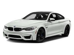 2017 BMW M4 Price, Trims, Options, Specs, Photos, Reviews ... Autosport Inc Batavia Il New Used Cars Trucks Sales Service 20 Bmw X7 Price Specs Interior And Release Date Peugeot 206hondamitsubishisuzukicar Wallpapersbikestrucks 2008 X3 Parts Pick N Save For Sale Car Factory New Electric Trucks L Plant Munich 100 Electric Topsfield Ma Motor Company 2015 X5 Model Hobbydb 635d Car Euro Norm 4 17900 Bas Spied Plugs A Hybrid Powertrain Into The X1 Suv Carscoops Suvs For At Cheap Prices Lotpro
