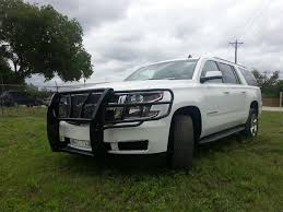 Frontier Truck Gear 200-21-5003 Grill Guard Fits 15-17 Suburban 1500 ... Frontier Truck Gear On Twitter 2013 Chevy Duramax That Looks This Dodge Ram 2014 Xtreme Series Full Width Black 2215003 Grill Guard Fits 1517 Suburban 1500 Front Replacement Bumper Gadgets Accsories Gearfrontier Favorite Customer Photos Youtube Buy 13004 Hd 1199009 Diamond Rear Ebay 207003 0714 Yukon