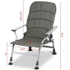 Fishing Chair Ultimate Outdoor Adjustable Recliner Lounge Chair, USA ... Beach Louing Stock Photo Image Of Chair Sandy Stress 56285448 Fishing From A Lounge Chair Youtube Matrix Deluxe Accessory Vulcanlirik Camping Fniture Sports Outdoors Yac Outdoor Wood Folding Leisure Beech Self Portable Folding Horse Shop Handmade Oversized Reclaimed Boat Marlin With Quote Fish On Wooden Etsy Garden Loungers Silla Metal Foldable Ultimate Adjustable Recliner Usa