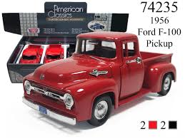 1/24 - 1956 FORD F-100 PICKUP - Sailing (U.S.) International Corp. How To Install An Axle Flip Kit In A 66 Ford F100 Pickup Youtube 1956 Truck Kustom Sweet Driver Ready Go Drive Lost Wages Bobs Ifs For The Hot Rod Network Art Morrison Enterprises 31956 Information Air Cditioning Ac Systems And Oem Dennis Carpenter Ford Restoration Parts 195355 F1600 Truck Clackamas Auto Parts On Twitter 4x4 Clackamasap Lmc Big Window Project 53545556