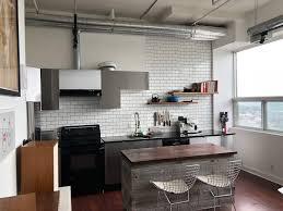 100 Toronto Loft Listings 700 King St W Unit Apt Suite Bldg Optional ON M5V 2Y6
