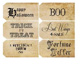 Spooky Tombstone Sayings For Halloween by Halloween Quotes Halloween Sayings Halloween Picture Quotes