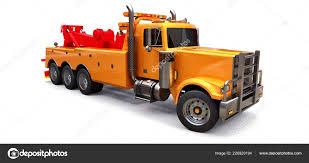 100 Toy Big Trucks Orange Cargo Tow Truck Transport Other Various Heavy