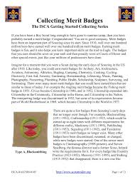 Collecting Merit Badges - International Scouting ... Pages 1 - 13 ... How Movers Still Make Money When There Are No Jobs Private Rocket Launch To Deliver Nasa Cargo Delayed By Weather Boy Scouts Visit Raven Idrive Trucking Edge Mule Gta Wiki Fandom Powered Wikia Index Of Wordpresswpcoentuploads201407 Bsmbu Hashtag On Twitter Get A Fresh Start Merit Badge At Orielly Chevrolet Tucson Az Your Phantom Mid America Show Event 2016