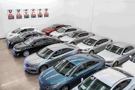 HOME - Jones Motors About Autonation Usa Phoenix Used Car Dealer Cars Az Trucks A To Z Auto Mall Buy A Truck Sedan Or Suv Area The 1 Interior And Exterior Cleaning Service In Craigslist Seattle Washington And Best Image Phx By Owner Top Release 2019 20 Craigslist El Paso Cars By Owner Tokeklabouyorg Hightopcversionvansnet Lesueur Company Dealership Near New Suvs At American Chevrolet Rated 49 On Dealerships Here Pay Magic Big Brothers
