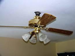 Hampton Bay Ceiling Fan Glass Cover Replacement by Ceiling Fan Light For Ceiling Fan Light Bulbs For Hunter Ceiling