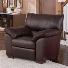 Natuzzi Swivel Chair B596 by Natuzzi Editions Accent Chairs Twin Cities Minneapolis St