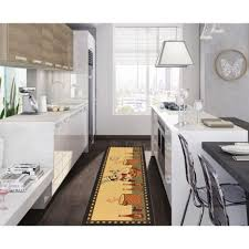 Washable Bathroom Rugs Target by Phenomenal Washable Rugs For Kitchen Area Kitchen Bhag Us