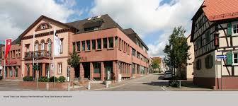 rathaus herxheim theater outdooractive