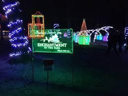phenomenal phillips lights philips