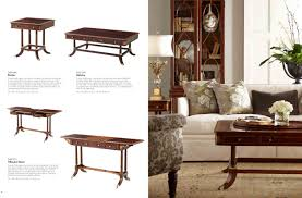 Narrow Sofa Table With Drawers by Furniture Home Furniture Showroom Sofa Table Decor Tall Sofa