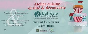 atelier cuisine reims cuisine atelier cuisine reims best of tischnotizen of luxury