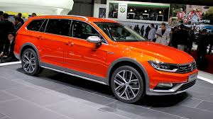 2015 Full Year Europe Best Selling Carmakers Brands Models