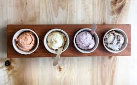 The Best Ice Cream Shop In Every State | Travel + Leisure Foapcom Malt Shop Diner With Jukebox And Americana Classic Vitra Coffee Table Luckys Classic Burger Stm _ Pretty Tasteless 21 Iconic Nyc Diners Luncheonettes Eater Ny 50s Soda Counter Stools Lit Valance Back Bar 3d 1034 Invicta C Fino Sons Maltas Finest Fniture Kitchens Tables Props Party Accessory 1 Count 2pkg Arihome Vintage Style 37 In Adjustable Height 1950s Chromcraft Dinette Set Goodies 2019 Forzza Flip Folding Desk White Office