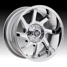 Center Line LT3 838V Eliminator Chrome PVD Custom Wheels Rims ... Centerline Wheels For Sale In Dallas Tx 5miles Buy And Sell Zodiac 20x12 44 Custom Wheels 6 Lug Centerline Chevy Mansfield Texas 15x10 Ford F150 Forum Community Of Best Alum They Are 15x12 Lug Chevy Or Toyota The Sema Show 2017 Center Line Wheels Centerline 1450 Pclick Offroad Tundra 16 Billet Corona Truck Club Pics Performancetrucksnet Forums