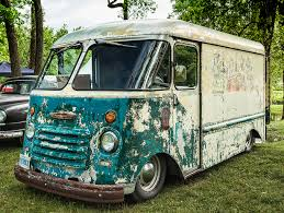Dubl-Duti Step Van, Hot Rod With Patina. | Grumman Olson Kurb Side ... I Need Help Identefing This 1960 Ford Bread Truck Page 2 Ford Bread Truck Stock Photos Images Alamy Forget Ferrari This Is The Real Bread Van Blduti Step Van Hot Rod With Patina Grumman Olson Kurb Side Looks Cool 1920 White Flashback F10039s Customers Trucks Page Dicated 1948 F1 Classics For Sale On Autotrader Jordan Sales Used Inc Chevrolet Other Step Van Rat Rod Hot Vans And Rats Parts Phoenix Just For N Trailer Magazine