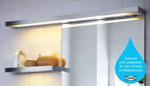badleuchten badlen ikea ikea badezimmer badezimmer