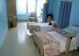 Midway Nursing Home Maspeth Post Acute Care