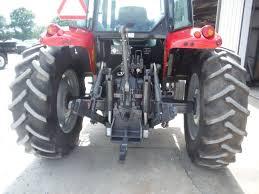 2009 MASSEY FERGUSON 5465 FARM TRACTOR, S/N U069068, 3PTH, PTO ... 2008 Massey Ferguson 5460 Mfwd Farm Tractor Sn T164066 3pth 2011 5465 V258004 Pto 2010 John Deere 7130 629166 3 Pth 628460 2004 New Holland Tc30 Hk32087 7230 638823 2002 Kubota L4310d 72679 Draw 638894