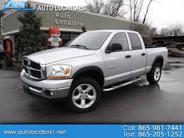 100 A1 Truck And Auto Used Cars For Sale LOUISVILLE TN 37777 Locators Inc