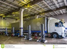 Truck Or Lorry Repair Shop Service Stock Photo - Image Of Heavy ... Diesel Repair In Fresno Ca Commercial Truck Dealer Texas Sales Idlease Leasing Big Rapids Rv And Service Quality Car Inc The Complexities Of Collision Transport Topics Palestine Effingham Il Rpm Engine Shop Mechanics Ads A Mobile Semi With Tools And Lifting Gear Medium Duty Plainfield Naperville South West Chicagoland Auto Fort Lauderdale Fl Pauly Bees Complete Near Me Best Of Foreign Automotive