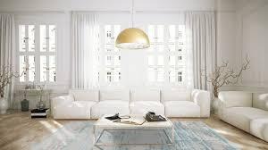 100 hellblau wohnzimmer teppiche zaligo home living
