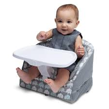 boppy baby chair elephant walk babies r us