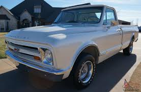 1967 Chevrolet C10 CST Package Felix Dudley 1969 Chevy Pickup 1967 Chevrolet Impala Convertabtencles Of A Chevy 1500 Pu Silverado Old Photos Collection All Chevrolet For Sale Classiccarscom Cc727543 To 1972 Trucks Truckdomeus Pro Touring Vehicles Classic Muscle Motor Company Daytona Beach Fl Custom White C10 Small Window Fleetside Shortbed Rare Pickup Shorty In Sc Pics Drivins Ck10 Series 100 Stone Coaster Gm Store Classictrucksvintageold Carsmuscle Carsusa