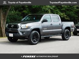 2015 Used Toyota Tacoma 2WD Double Cab V6 AT PreRunner At ... Used Truck Maryland For Sale 2010 Nissan Titan Le 4wd Crew Cab Omurtlak94 Used Truck Prices Nada Toyota Responds To Us Inquiry Over Vehicles Being By Is Tata Indian Stock Photos Images Alamy Prices Uk Best Resource Nada Car Values Trucks And Roush Ford Vehicles For Sale In Columbus Oh 43228 Ari Legacy Sleepers In Ohio Top Reviews 2019 20 Buy Sell Service Marketplace Transporter Volvo Vnl 670 Ats V 12 Aradeth American