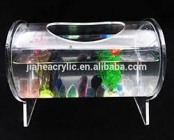 aquarium poisson prix fantaisie effacer verre organique aquarium poissons gros ronde