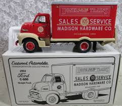 Eastwood Automobilia 1953 Ford C-600 Straight Truck Sale Services ... Burke Truck Equipment Home Recent Deliveries Madison Trucks For Sale In Temecula Ca 92590 Autotrader Classic Chevrolet Buick Gmc Of Ohio Dealer Near Ashtabula Steves Auto Sales Used Cars Wi Koons Culper Va New Service Vehicle Lease And Finance Offers Kayser Ford Chevy Serving Sioux City Ia Norfolk Gm 5 Corners Dodge Chrysler Jeep Ram Cedarburg Commercial Isuzu Dealership 53713 Eastwood Automobilia 1953 C600 Straight Services