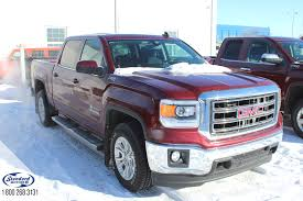 100 Swift Trucks For Sale Current Used 2015 GMC Vehicles For