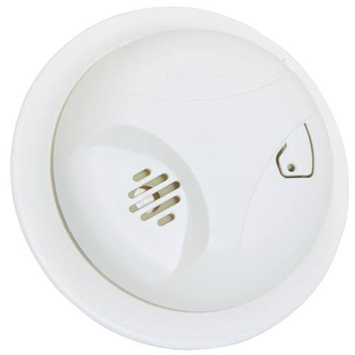 First Alert Long Life Battery Smoke Alarm
