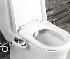 bath modern toilet bidet combo for your bathroom design