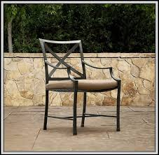 antique stakmore folding chairs chair home furniture ideas