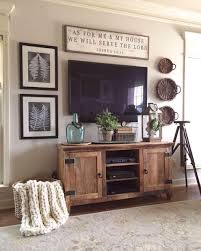 100 Ranch House Interior Design Decor Stylish Style Decor For Your Ranch Style