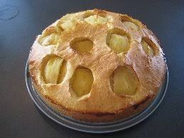 German Easy Dessert Recipes Traditional German Cake Recipes