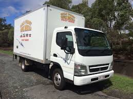 Gold Coast Truck Rentals Pty Ltd - Truck Hire & Bus Hire - 12 ... 25 Ton Dumptruck For Hire In Scotland Truck Hire Trailer Rentals Nz Tr Group 8 Ton Truck Junk Mail Tiper Trucks For Avis Dandenong Bus 1 Hammond Rd Flatbed And Dropside Mv And Van Rental Water Sale Willow Creek Ranch Removal St Andrew Kingston 5000 2 Men Auckland Dump Heavy Equipment Maun Motors Self Drive Hiab Lorry 18t Rear Mount Crane Day
