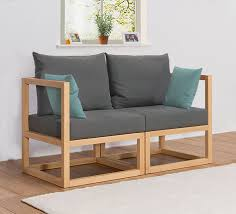 öko sofas made in germany